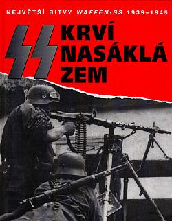 bmid_ss-krvi-nasakla-zem-33t-24852