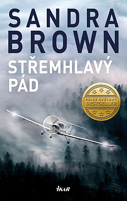 bmid_stremhlavy-pad-bpx-434902