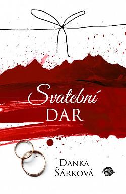 bmid_svatebni-dar-7L8-428695