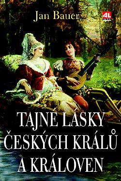 bmid_tajne-lasky-ceskych-kralu-a-kralove-EIB-96578