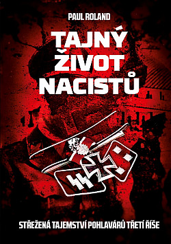 bmid_tajny-zivot-nacistu-strezena-tajems-vaA-398585