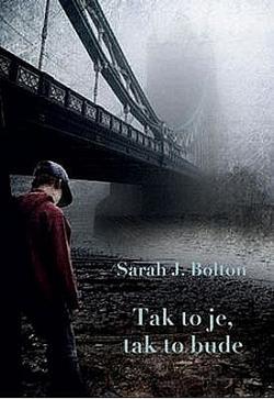 bmid_tak-to-je-tak-to-bude-IDS-302102