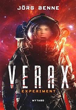 bmid_verax-experiment-UUd-457127