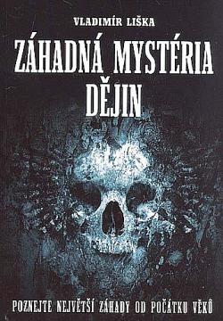 bmid_zahadna-mysteria-dejin-Aps-289628