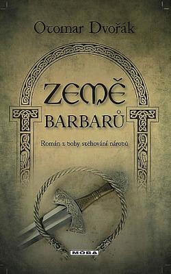 bmid_zeme-barbaru-BQ6-298982