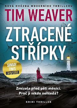bmid_ztracene-stripky-tYU-462447