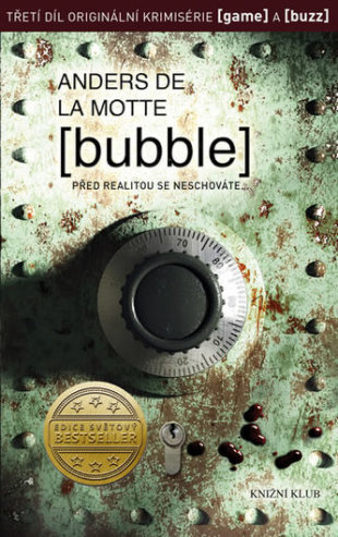 bubble - kopie