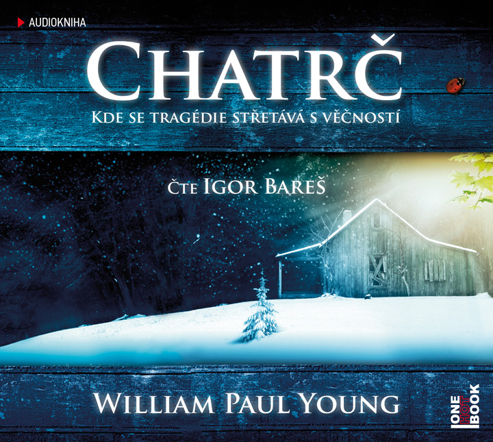 chatrc-MAX