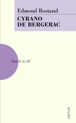 cyrano-de-bergerac-9788074830655