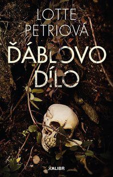 dablovo-dilo-9788076176652.280299474.1566434640