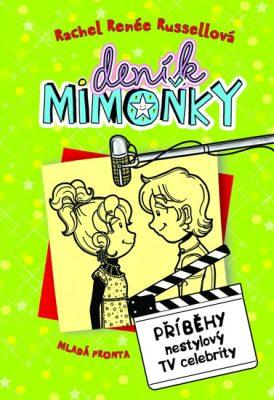 denik-mimonky-7-pribehy-nestylovy-tv-celebrity-9788020436245.280299474.1474977681