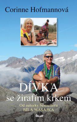 divka-se-zirafim-krkem-9788024931036.280299474.1492990592