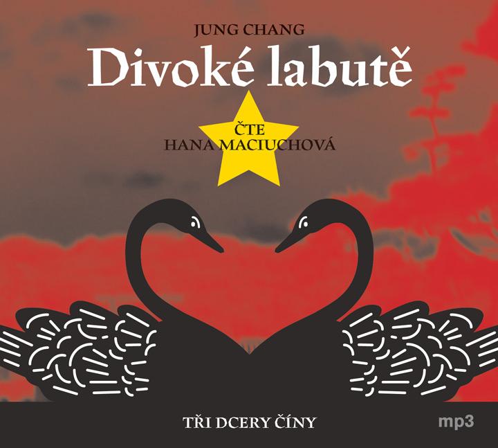divoke-labute-MAX