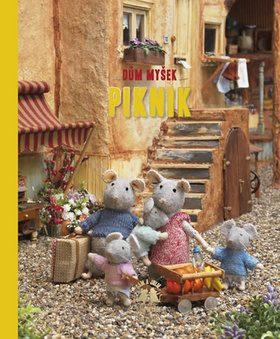 dum-mysek-piknik-9788075580948.280299474.1572137824
