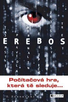 erebos-9788025318300.280299474.1474986742