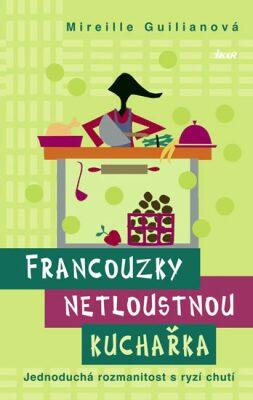 francouzky-netloustnou-kucharka-jednoducha-rozmanitost-s-ryz...-9788024917351