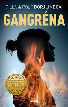 gangrena-9788076177369.280299474.1567471064