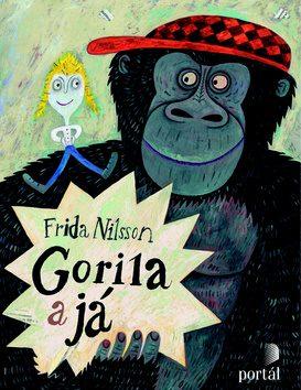 gorila-a-ja-9788026207955.280299474.1485828835