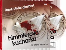 himmlerova-kucharka