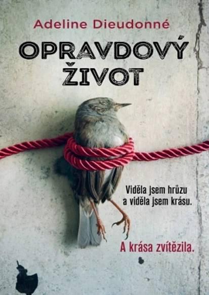 img.obrazky.cz