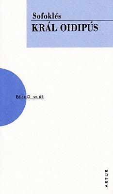 kral-oidipus-9788087128343.280299474.1534886695