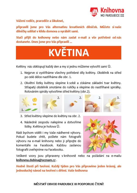 květina FB WEB