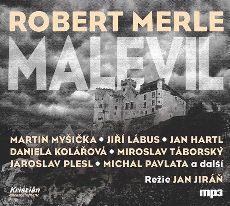malevil-MAX