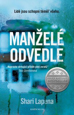 manzele-odvedle-9788024257242.280299474.1498090607