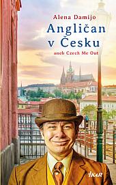 mid_anglican-v-cesku-aneb-cech-me-out-2WA-421736