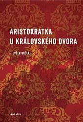 mid_aristokratka-u-kralovskeho-dvora-57M-449882