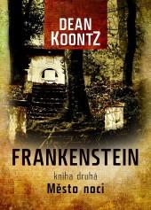 mid_frankenstein-mesto-noci-r0E-110264