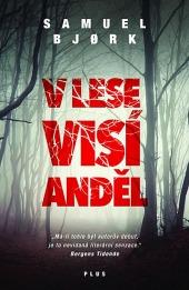 mid_holger-munch-v-lese-visi-andel-U0X-262107