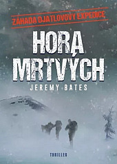 mid_hora-mrtvych-rp3-448899