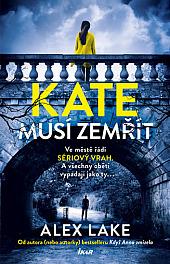 mid_kate-musi-zemrit-s1g-434900