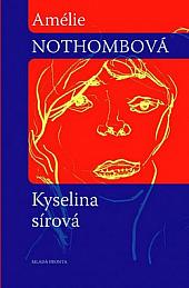 mid_kyselina-sirova-gYp-78926