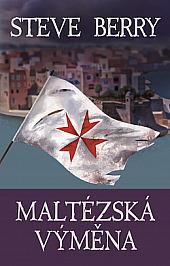 mid_maltezska-vymena-3Am-429869