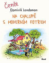 mid_na-chalupe-s-modernim-fotrem-MLk-437722