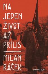 mid_na-jeden-zivot-az-prilis-RJz-261758