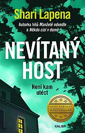 mid_nevitany-host-NPm-408875