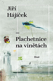 mid_plachetnice-na-vinetach-EWo-428846