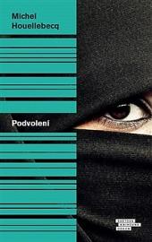 mid_podvoleni-HiT-255415