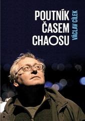 mid_poutnik-casem-chaosu-QKR-362373