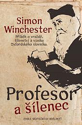 mid_profesor-a-silenec-E96-379428