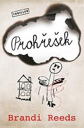 mid_prohresek-rrd-445656
