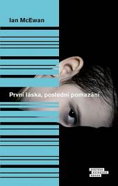 mid_prvni-laska-posledni-pomazani-vvb-322909