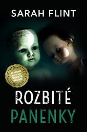 mid_rozbite-panenky-HIJ-445659
