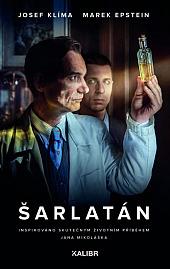 mid_sarlatan-xa0-430940