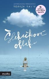mid_slehackova-oblaka-zd0-353908