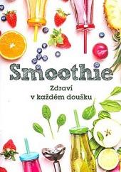 mid_smoothie-zdravi-v-kazdem-dousku-XBU-346098