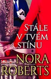 mid_stale-v-tvem-stinu-8jA-359676